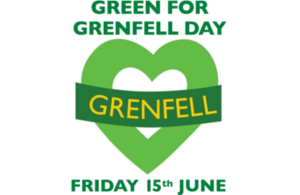 s300_Green-For-Grenfell_960.png
